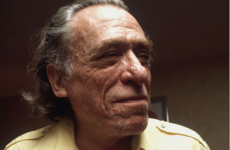 an almost made up poem charles bukowski An almost made up poem - publication details in the charles bukowski works database, exclusively on bukowskinet.